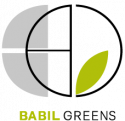 Babil Greens Convention Centre